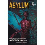 Asylum---1--Millenium-