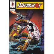 Bloodshot---Volume-1---02