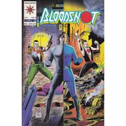 Bloodshot---Volume-1---05