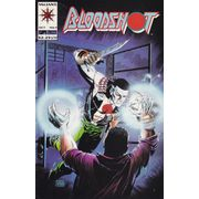 Bloodshot---Volume-1---09
