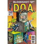 Bloodshot---Volume-2---05