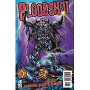 Bloodshot---Volume-2---08