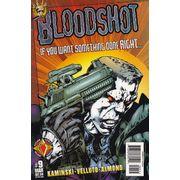 Bloodshot---Volume-2---09