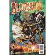Bloodshot---Volume-2---11