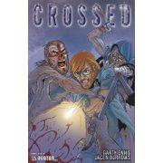 Crossed---8