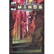 Darkminds-Macropolis---Volume-2---1