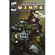 Darkminds-Macropolis---Volume-2---2