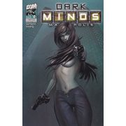 Darkminds-Macropolis---Volume-2---4