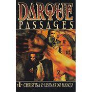 Darque-Passages---1