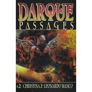 Darque-Passages---2