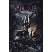 Death-Dealer---Volume-1---1