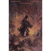 Death-Dealer---Volume-1---2