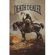 Death-Dealer---Volume-1---3