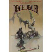 Death-Dealer---Volume-1---4