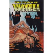 Death-Of-Vampirella-