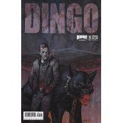 Dingo---1