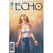 Echo---01