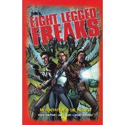 Eight-Legged-Freaks-