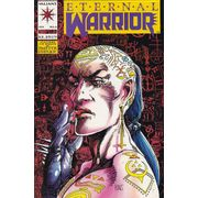 Eternal-Warrior---Volume-1---06