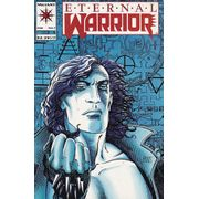 Eternal-Warrior---Volume-1---07