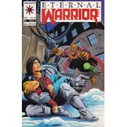 Eternal-Warrior---Volume-1---10