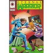 Eternal-Warrior---Volume-1---12
