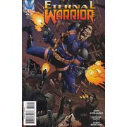 Eternal-Warrior---Volume-1---44