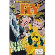 Fly---15