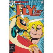 Fly---17