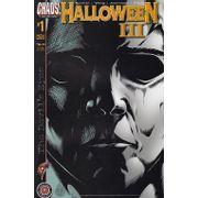 Halloween-III-The-Devil-s-Eyes-