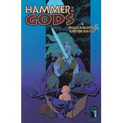 Hammer-Of-The-Gods---1