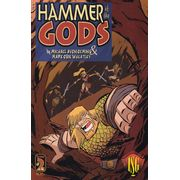 Hammer-Of-The-Gods---2