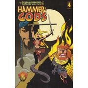 Hammer-Of-The-Gods---4