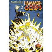 Hammer-Of-The-Gods---5