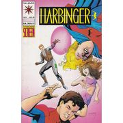 Harbinger---Volume-1---18