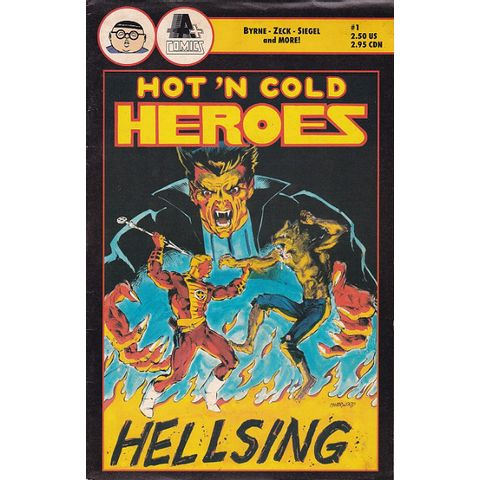Hot-And-Cold-Heroes---1