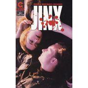 Jinx---Volume-1---2