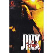 Jinx---Volume-1---3