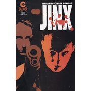 Jinx---Volume-1---6