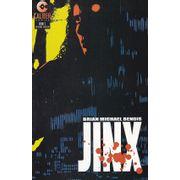 Jinx---Volume-1---7