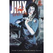Jinx-Special