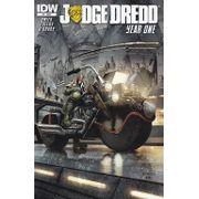 Judge-Dredd---Year-One---1