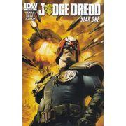 Judge-Dredd---Year-One---2