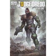 Judge-Dredd---Year-One---3