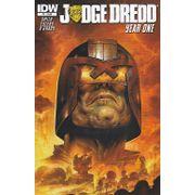 Judge-Dredd---Year-One---4
