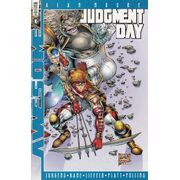 Judgment-Day---1