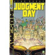 Judgment-Day---2