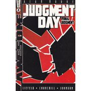 Judgment-Day---3