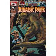 Jurassic-Park---4