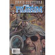 Just-A-Pilgrim---2